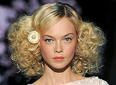 studio 54 hair styles five chic diy hairstyles number four 7251