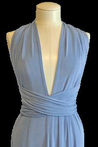 Vintage Origin Infinity Dress, Style #1