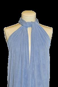 Vintage Origin Infinity Dress, Style #5