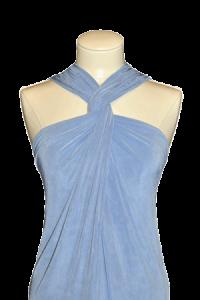 Vintage Origin Infinity Dress, Style #4