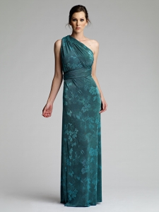 "Vintage Origin Infinity Dress, ""Stella"", Maxi length, $185"